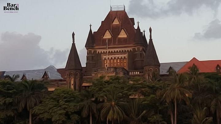 बंबई उच्च न्यायालय ने पक्षकारों द्वारा विवाद सुलझाने के बाद बलात्कार के आरोपी को पूर्व-गिरफ्तारी जमानत दी