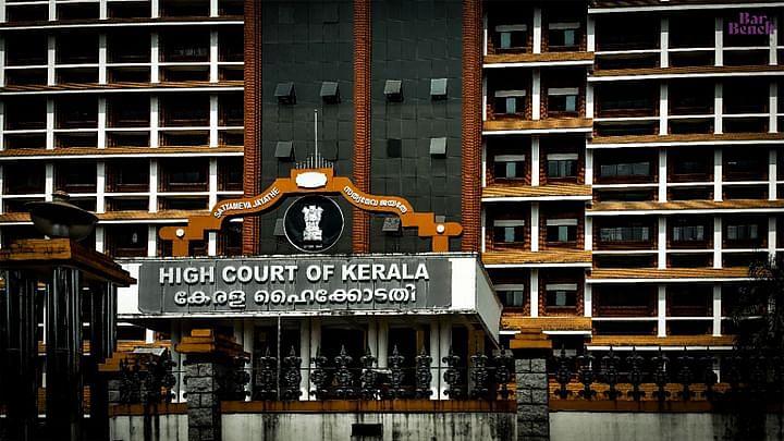 केरल उच्च न्यायालय के आदेश के बाद DRT-2 एर्नाकुलम गैर-कार्यात्मक