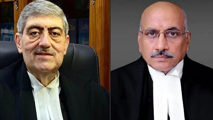 न्यायालय द्वारा अधिकारियो को बार-बार बुलाने की सराहना नही की जा सकती: इलाहाबाद HC के आदेश ने यूपी के अधिकारियो को परेशान किया