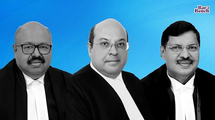 [अमेज़न बनाम फ्यूचर] इमरजेंसी अवार्ड की प्रवर्तनीयता पर दिल्ली उच्च न्यायालय के समक्ष कार्यवाही पर सुप्रीम कोर्ट ने लगाई रोक