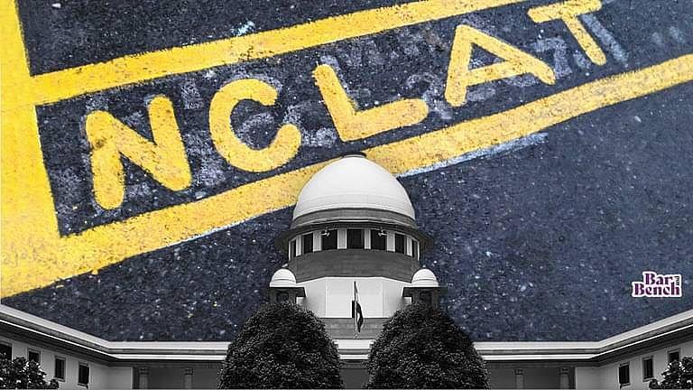[ब्रेकिंग] सुप्रीम कोर्ट ने माना कि बैलेंस शीट परिसीमा अधिनियम की धारा 18 के तहत ऋणों की पावती की राशि हो सकती है