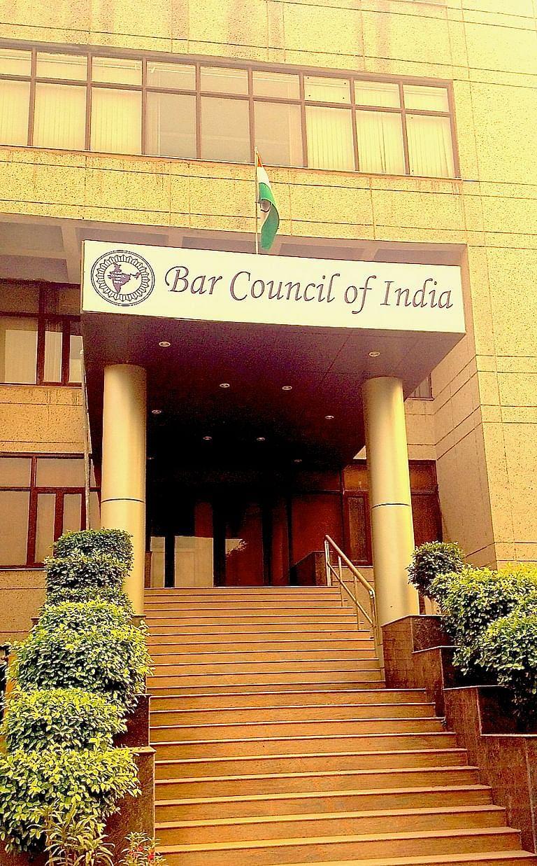 बीसीआई ने एआईबीई XVI के पंजीकरण की समय सीमा 15 जून तक बढ़ायी