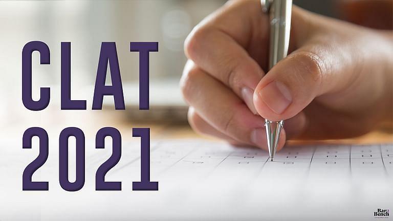 CLAT 2021 आवेदन जमा करने की समय सीमा 15 मई तक बढ़ा दी गई [अधिसूचना पढ़ें]