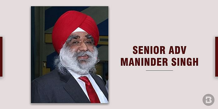 कोयला घोटाला: सुप्रीम कोर्ट ने पूर्व ASG मनिंदर सिंह, अधिवक्ता राजेश बत्रा को ED मामलों में विशेष लोक अभियोजक नियुक्त किया