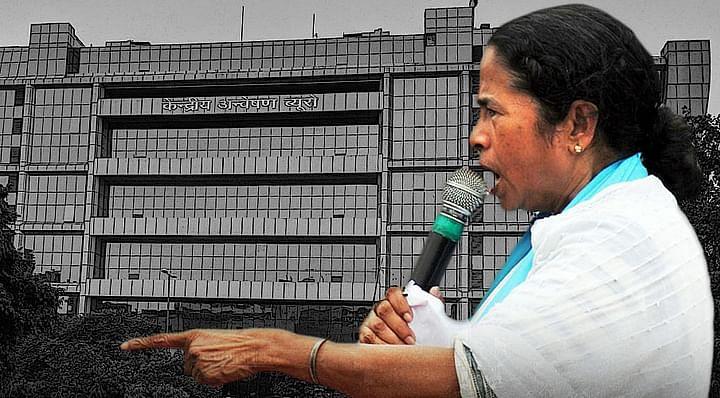 SC ने ममता बनर्जी के चोट की घटना की CBI जांच वाली याचिका पर विचार करने से इंकार किया, याचिककर्ता कलकत्ता एचसी का रुख करें