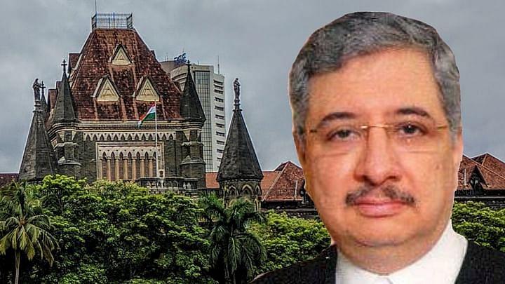 बॉम्बे HC की एसजे कथावाला की बेंच ने बुधवार को 12 घंटे से अधिक समय तक सुनवाई की; 80 मामलो की सुनवाई के बाद रात 11.15 बजे उठी