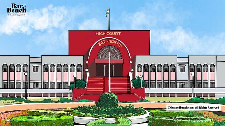 निर्विरोध निर्वाचित उम्मीदवारों को भी निर्वाचन व्यय का लेखा-जोखा प्रस्तुत करना चाहिए: बंबई उच्च न्यायालय