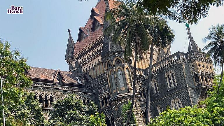 बॉम्बे HC फिर एक बार देर रात तक सुनवाई की,इस बार CBI को मामले ट्रांसफर करने की मांग वाली परमबीर सिंह की याचिका पर सुनवाई की