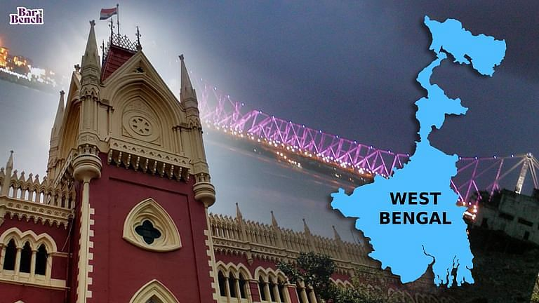 [ब्रेकिंग] कलकत्ता उच्च न्यायालय ने पश्चिम बंगाल में हुई चुनावी हिंसा पर राज्य सरकार से रिपोर्ट मांगी