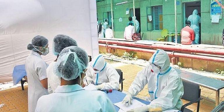 [COVID-19] एचआरसीटी टेस्ट की मूल्य सीमा निर्धारित करने वाली पीआईएल मे दिल्ली हाईकोर्ट ने दिल्ली सरकार से जवाब मांगा