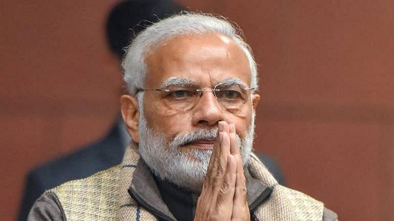 मद्रास उच्च न्यायालय ने प्रधानमंत्री नरेंद्र मोदी के खिलाफ कथित रूप से नारेबाजी करने के लिए देशद्रोह के आरोपियों को जमानत दी
