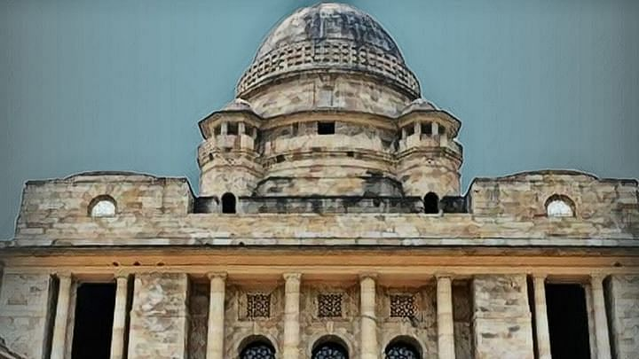 बॉम्बे HC मे उपभोक्ता विवाद निवारण आयोग मे नियुक्तियो को नियंत्रित वाले उपभोक्ता संरक्षण नियम की वैधता को चुनौती