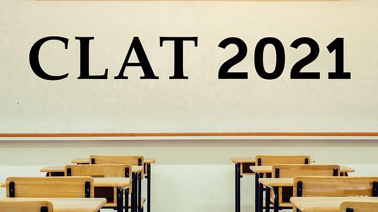 [ब्रेकिंग] CLAT 2021 को 23 जुलाई को ऑफलाइन/फिजिकल मोड में आयोजित किया जाएगा [अधिसूचना पढ़ें]
