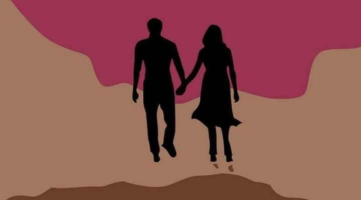 विवाहित और अविवाहित व्यक्ति के बीच लिव-इन-रिलेशन की अनुमति नहीं है: राजस्थान उच्च न्यायालय