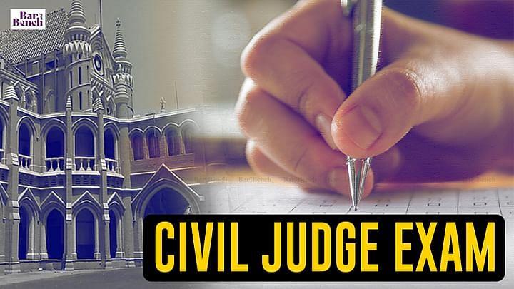मध्य प्रदेश उच्च न्यायालय के समक्ष एमपी सिविल जज परीक्षा 2019 के परिणाम को चुनौती वाली याचिका दायर