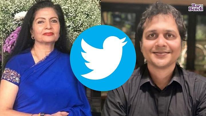 UN पूर्व अधिकारी लक्ष्मीपुरी ने आय से अधिक संपत्ति जमा का आरोप लगाने वाले ट्वीट के लिए साकेत गोखले को कानूनी नोटिस भेजा