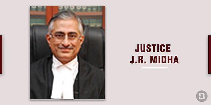 दिल्ली उच्च न्यायालय ने अपनी मां को खोने वाले परित्यक्त नाबालिगों को 15,000 रुपये का मासिक मुआवजा दिया