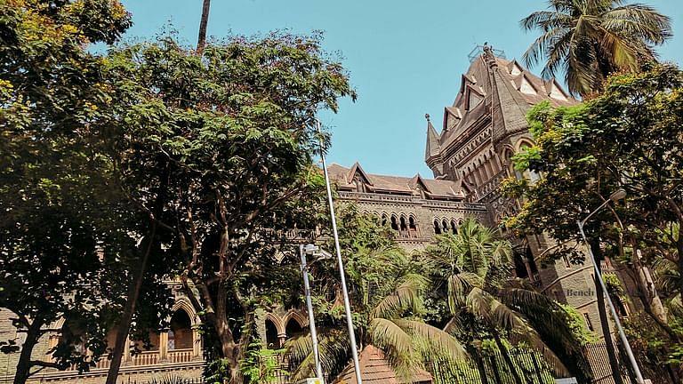 मुवक्किल को कानूनी फीस का भुगतान न करने के लिए अपहरण करने के आरोपी मुंबई के वकील को बॉम्बे हाईकोर्ट ने जमानत दी