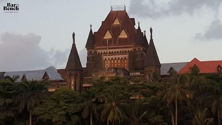 बॉम्बे हाईकोर्ट ने डिड्डा कॉपीराइट उल्लंघन मामले में कंगना रनौत के सह-आरोपी को गिरफ्तारी से सुरक्षा प्रदान की