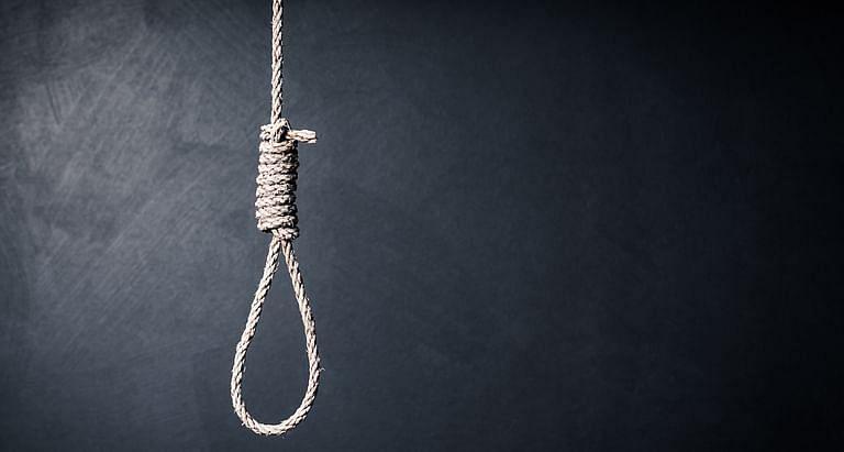 """""""यह एक उदाहरण है कि कैसे निर्णय नहीं लिखा जाए"""": पटना HC ने दहेज हत्या मामले मे मौत की सजा के फैसले को रद्द कर दिया"""