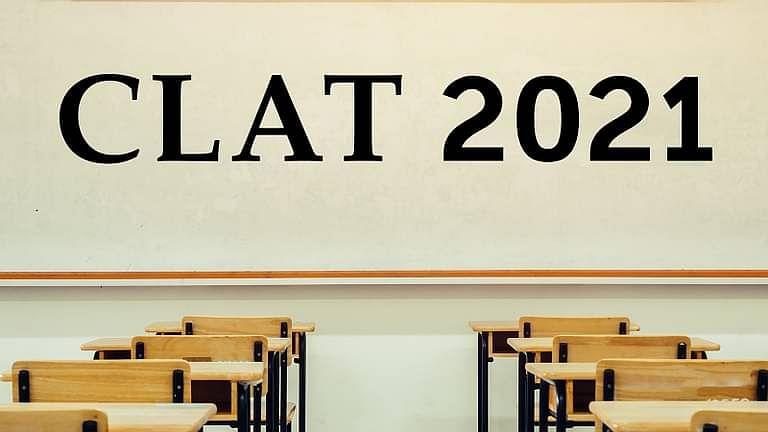 [ब्रेकिंग] NLU कंसोर्टियम CLAT 2021 के अभ्यर्थियो द्वारा 50000 रुपये काउंसलिंग फीस के संबंध मे उठाई गई शिकायतो पर विचार करेगा