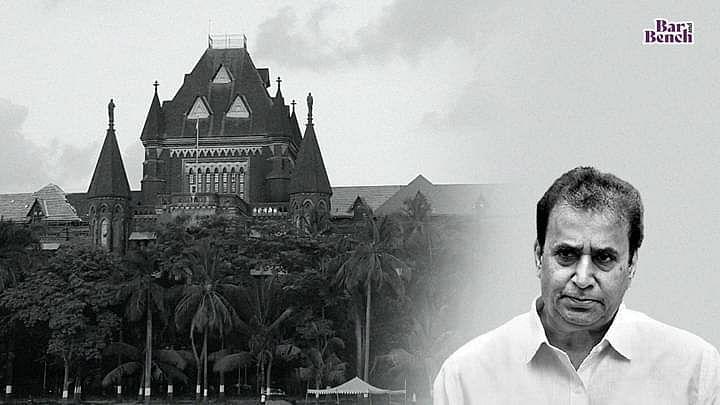 [ब्रेकिंग] बंबई उच्च न्यायालय ने पूर्व गृहमंत्री अनिल देशमुख की उनके खिलाफ सीबीआई प्राथमिकी रद्द करने की याचिका खारिज की