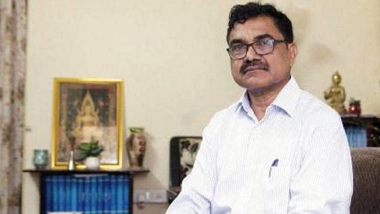 मुंबई एनआईए कोर्ट ने भीमा कोरेगांव के आरोपी आनंद तेलतुंबडे की जमानत याचिका खारिज की