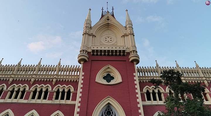 ज्यूडिशियरी वॉच: कलकत्ता उच्च न्यायालय 57 प्रतिशत रिक्तियों के साथ कार्य कर रहा है