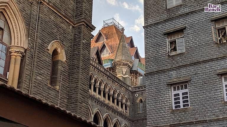 ब्रेकिंग: बंबई उच्च न्यायालय ने, उच्च न्यायालय मे याचिका दायर करने के लिए A4 साइज पेपर के उपयोग की अनुमति देने का निर्णय लिया