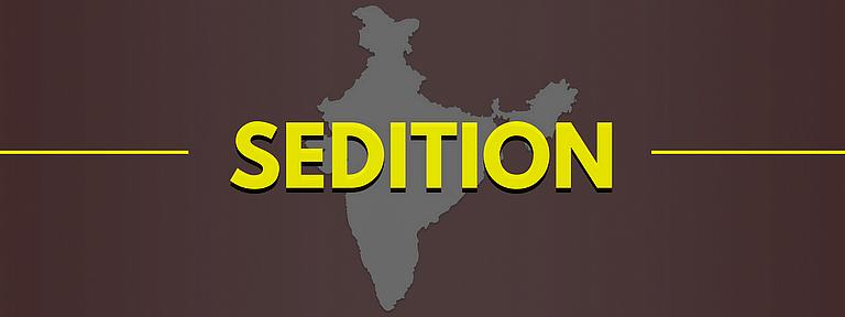 SC ने AG से IPC धारा 124ए के तहत देशद्रोह नियम को चुनौती वाली याचिका मे कहा:क्या आजादी के 75 साल बाद भी इस कानून की जरूरत है?