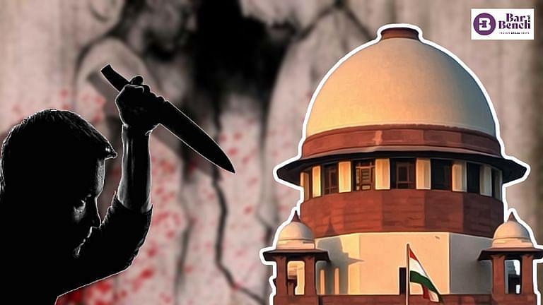 [ऑनर किलिंग] सुप्रीम कोर्ट ने राजस्थानी गर्भवती पत्नी के सामने मलयाली जीजा के हत्या के आरोपी व्यक्ति की जमानत रद्द की