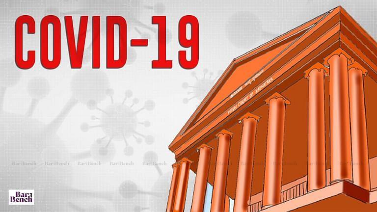 कोर्ट सरकार को COVID दवा पर शोध करने का निर्देश नहीं दे सकता: कर्नाटक उच्च न्यायालय