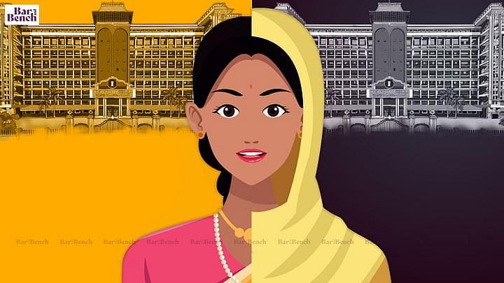 केरल उच्च न्यायालय ने महिला के जबरन इस्लाम में धर्मांतरण का आरोप लगाने वाली भ्रामक रिपोर्टों के लिए मीडिया को फटकार लगाई