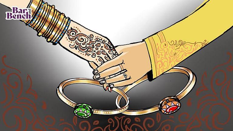 केरल सरकार ने 26 नवंबर को दहेज निषेध दिवस के रूप में घोषित किया; सभी पुरुष सरकारी कर्मचारी दहेज न लेने की घोषणा देंगे