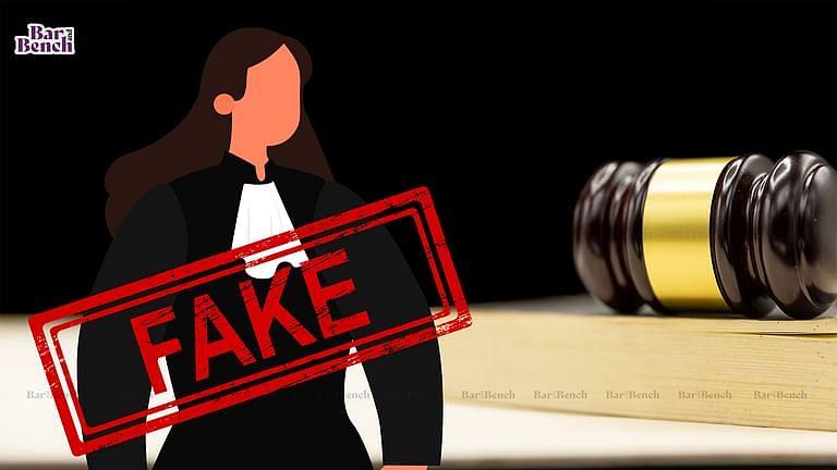 """""""आपने LLB बिना प्रेक्टिस की लेकिन दावा किया कि कोई दुर्भावनापूर्ण इरादा नही था?""""केरल HC ने जमानत याचिका पर आदेश से किया इनकार"""