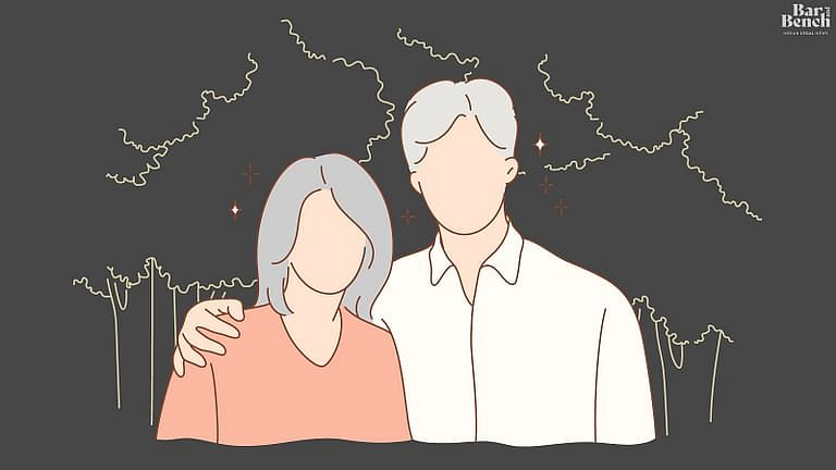 """SC ने वैवाहिक विवाद मे पति-पत्नी के बीच समझौते की अनुमति देते हुए कहा  """"अगर यह जमानत का ड्रामा है, तो हम आपको नहीं छोड़ेंगे"""""""