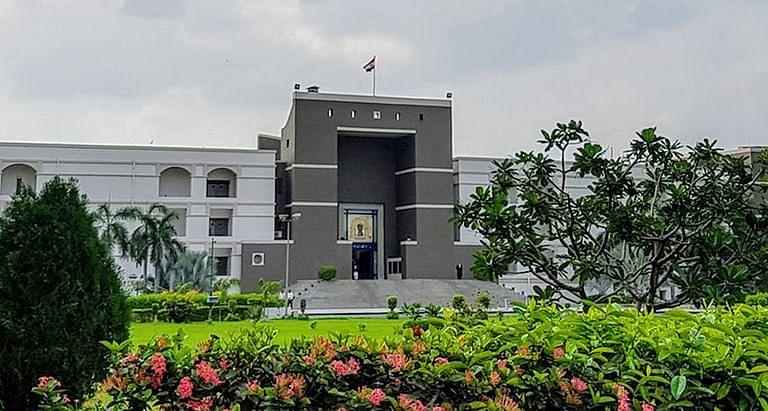 [ब्रेकिंग] गुजरात उच्च न्यायालय 17 अगस्त, 2021 से शारीरिक कामकाज फिर से शुरू करेगा