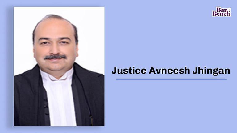 अभिव्यक्ति की स्वतंत्रता एक मजबूत लोकतंत्र की नींव: पंजाब और हरियाणा उच्च न्यायालय ने देशद्रोह के आरोपी किसान को जमानत दी