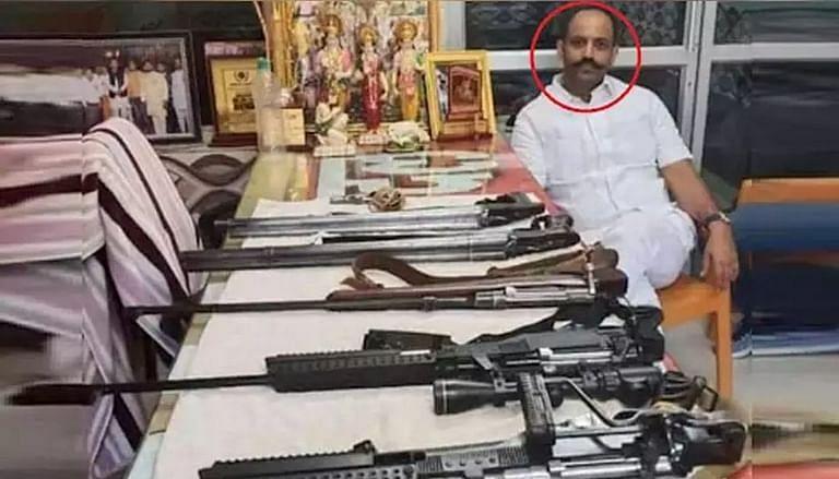 [जंतर मंतर मुस्लिम विरोधी नारेबाजी] दिल्ली की अदालत ने आरोपी पिंकी चौधरी को 16 अगस्त तक गिरफ्तारी से दी राहत