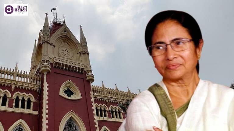 भवानीपुर उपचुनाव 30 सितंबर को निर्धारित समय पर होगा: कलकत्ता उच्च न्यायालय