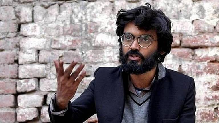 मुंबई कोर्ट ने शारजील इमाम के समर्थन में कथित नारेबाजी करने वाले टीआईएसएस छात्र को अग्रिम जमानत दी
