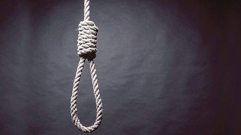 सुप्रीम कोर्ट की तीन जजों की बेंच 7 सितंबर से 40 मौत की सजा के मामलों की सुनवाई शुरू करेगी