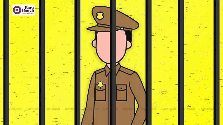 जमानत देने के 20 साल बाद, दिल्ली उच्च न्यायालय ने रिश्वत मामले में सिपाही की सजा बरकरार रखी