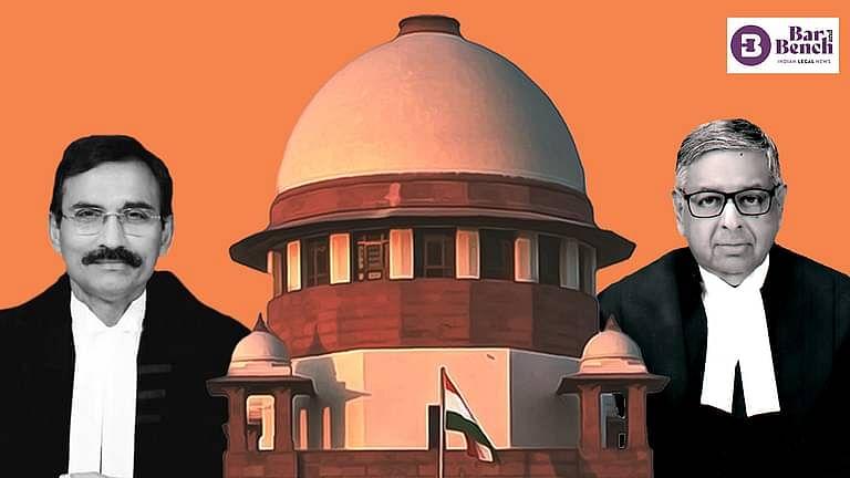 जाति प्रमाण पत्र की जांच तभी फिर से खोली जा सकती है जब धोखाधड़ी से युक्त हो या उचित जांच के बिना जारी किया गया हो: SC