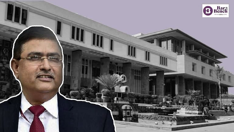 [ब्रेकिंग] राकेश अस्थाना की नियुक्ति चुनौती: दिल्ली उच्च न्यायालय ने आदेश सुरक्षित रखा