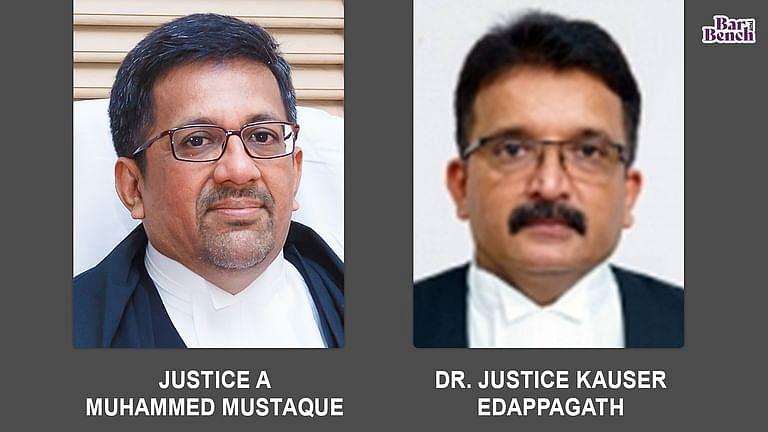 क्या डिजिटल सेवाओं को मौलिक अधिकार के रूप में मांगा जा सकता है? केरल उच्च न्यायालय जांच करेगा