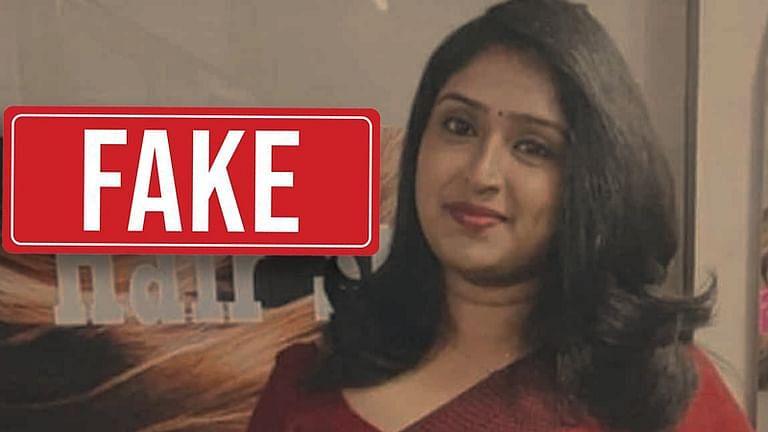 केरल उच्च न्यायालय ने फर्जी वकील सेसी जेवियर को अग्रिम जमानत देने से किया इनकार