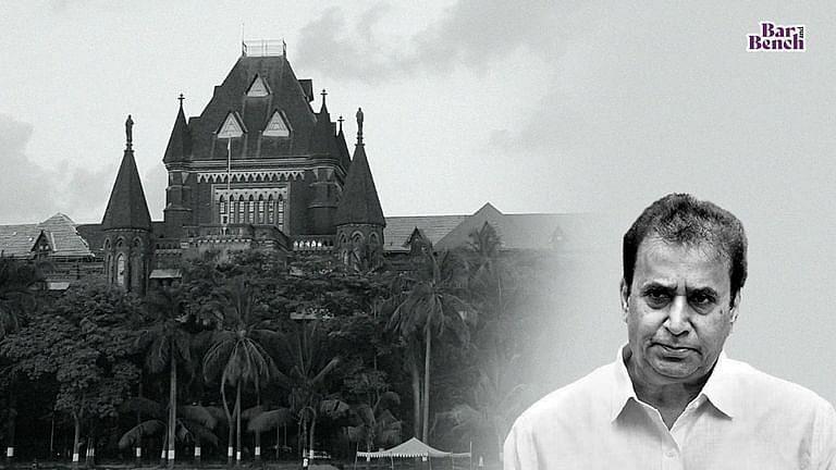 भ्रष्टाचार की जांच में ईडी के समन को रद्द करने के लिए अनिल देशमुख ने बॉम्बे हाईकोर्ट का रुख किया