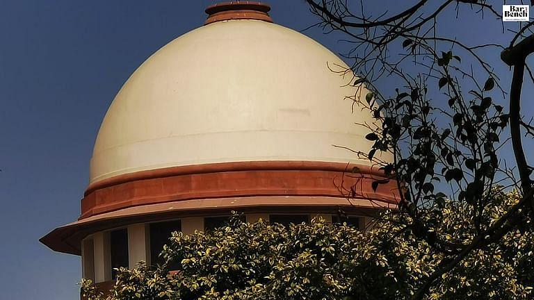 बैद्यनाथ मंदिर को फिर से खोलने की गुहार: पूरी दुनिया भुगत रही है, हम इसे प्राथमिकता क्यों दें? सुप्रीम कोर्ट