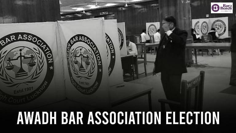 बार एसोसिएशन के चुनावों में केवल संबंधित अदालत के समक्ष प्रैक्टिस करने वाले वकीलों को ही भाग लेने की अनुमति दी जानी चाहिए: SC